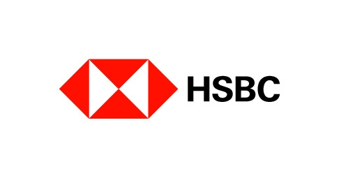 HSBC Bank PLC - Johannesburg Branch - South Africa - Firm Profile | Gl
